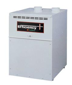 lochinvar efficiency plus