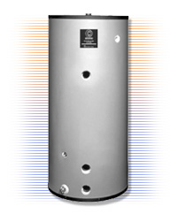 state vertical jacketed and insulated tanks